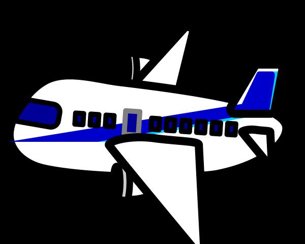 赤ちゃん 飛行機 いつから